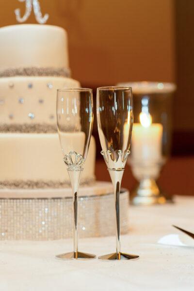 Desert-Diamond-Wedding-8
