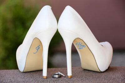 Desert-Diamond-Wedding-9