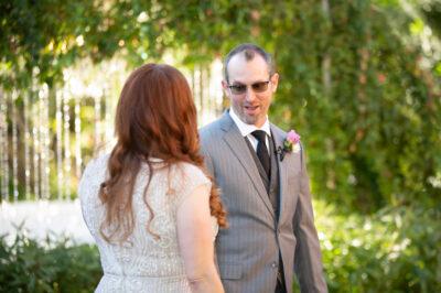 Kingan-Gardens-Wedding-16