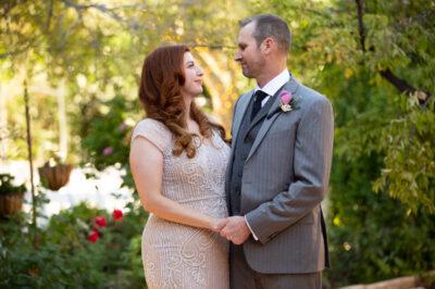 Kingan-Gardens-Wedding-17