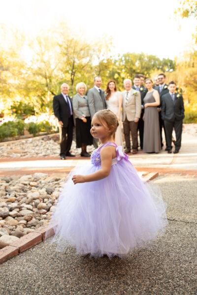 Kingan-Gardens-Wedding-18