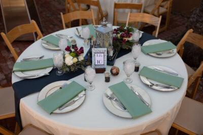 Kingan-Gardens-Wedding-21