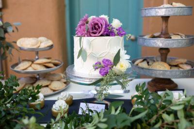 Kingan-Gardens-Wedding-22