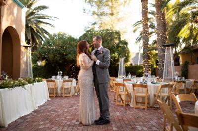 Kingan-Gardens-Wedding-24