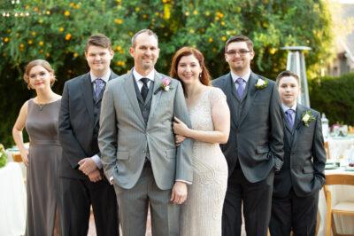 Kingan-Gardens-Wedding-25