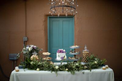 Kingan-Gardens-Wedding-27