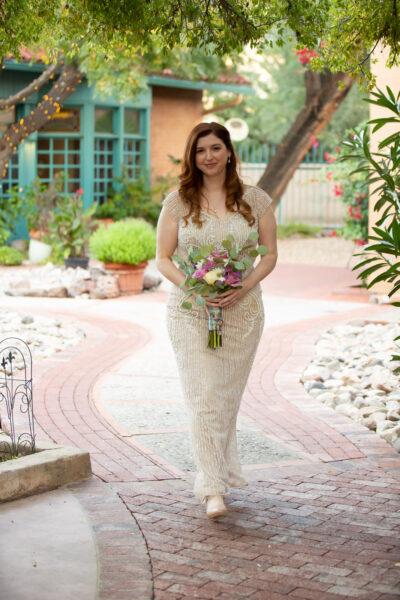 Kingan-Gardens-Wedding-30