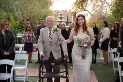 Kingan-Gardens-Wedding-31