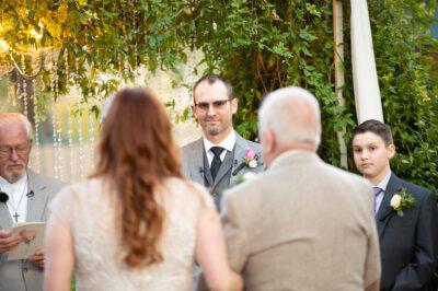 Kingan-Gardens-Wedding-32