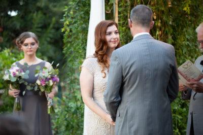 Kingan-Gardens-Wedding-34