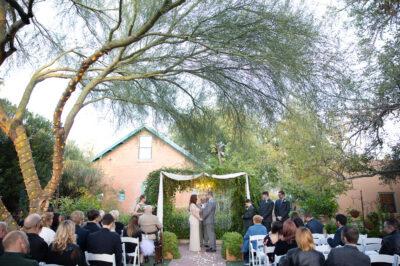 Kingan-Gardens-Wedding-35