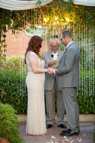 Kingan-Gardens-Wedding-37