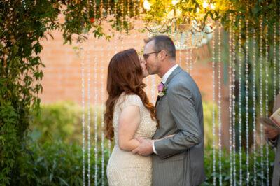 Kingan-Gardens-Wedding-38
