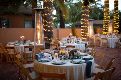 Kingan-Gardens-Wedding-40
