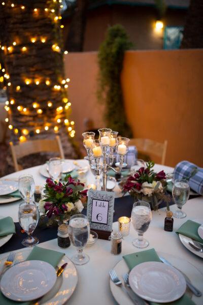Kingan-Gardens-Wedding-41