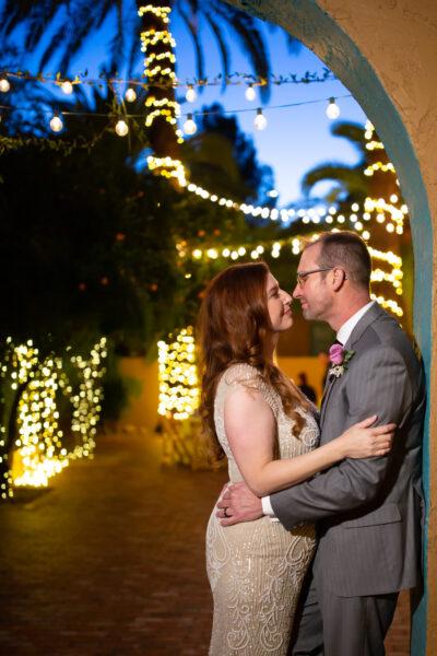 Kingan-Gardens-Wedding-44