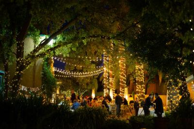 Kingan-Gardens-Wedding-46