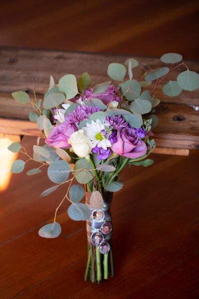 Kingan-Gardens-Wedding-6