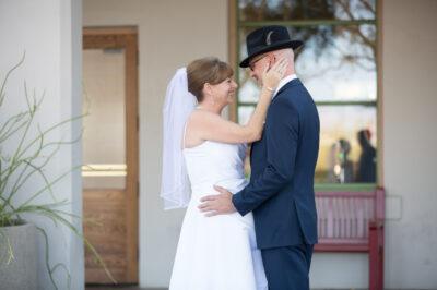 Congress-hotel-Wedding-1
