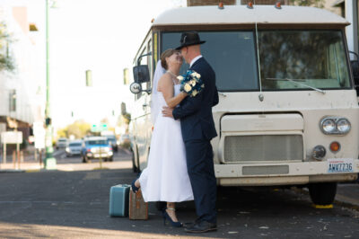 Congress-hotel-Wedding-10