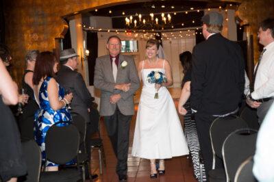 Congress-hotel-Wedding-14
