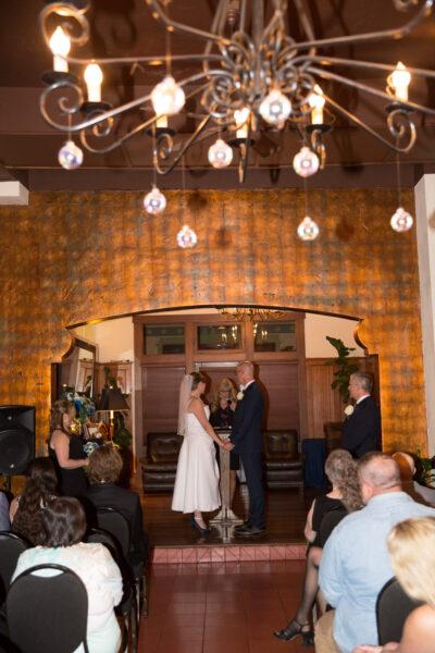 Congress-hotel-Wedding-15