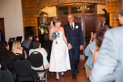 Congress-hotel-Wedding-16