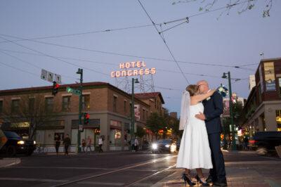 Congress-hotel-Wedding-17