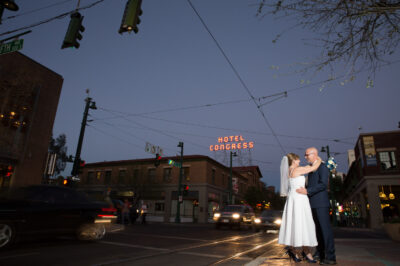 Congress-hotel-Wedding-18