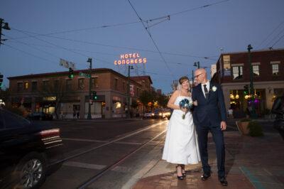 Congress-hotel-Wedding-19