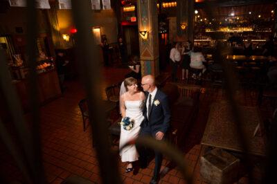 Congress-hotel-Wedding-21