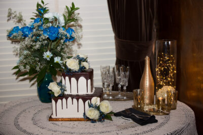 Congress-hotel-Wedding-22