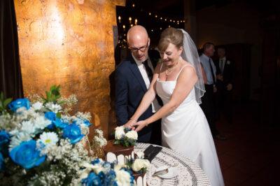 Congress-hotel-Wedding-24