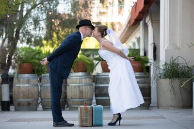 Congress-hotel-Wedding-4