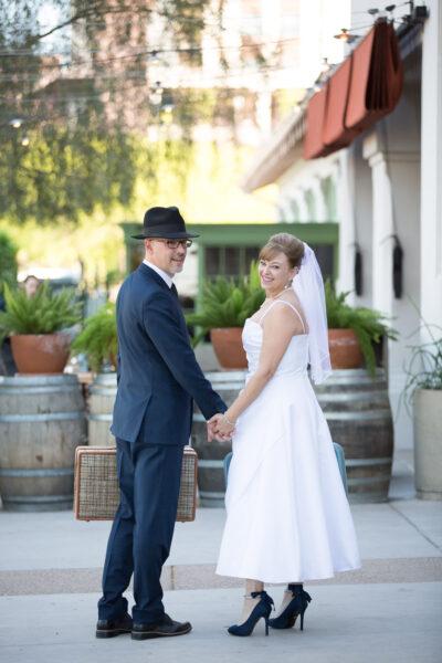 Congress-hotel-Wedding-5