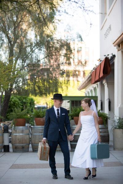Congress-hotel-Wedding-6