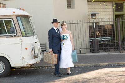 Congress-hotel-Wedding-9