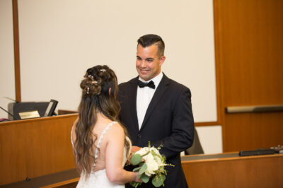 Courthouse-Downtown-Wedding-20