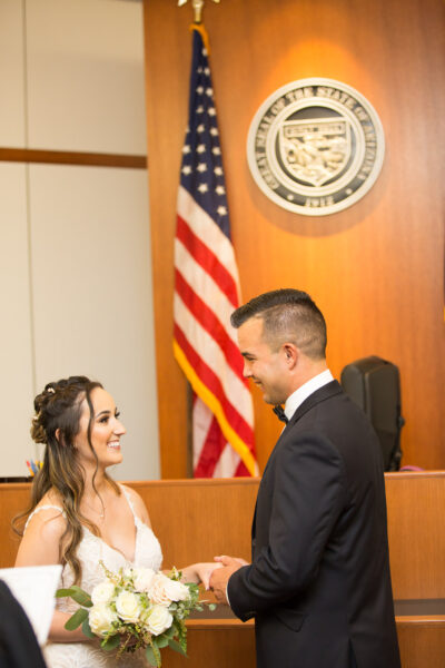 Courthouse-Downtown-Wedding-21