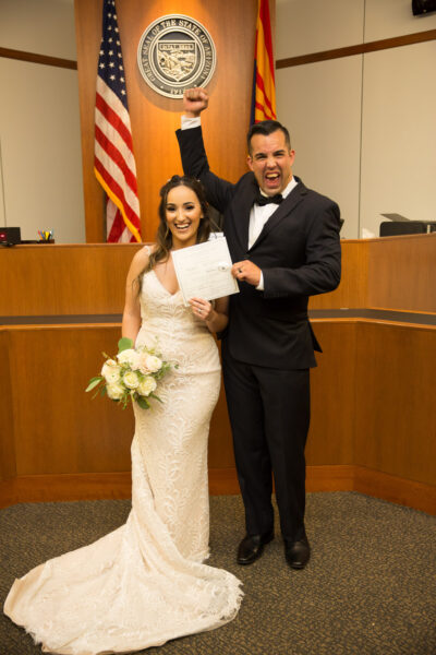 Courthouse-Downtown-Wedding-24