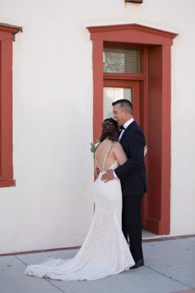 Courthouse-Downtown-Wedding-7