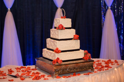 Desert-Diamond-Wedding-29