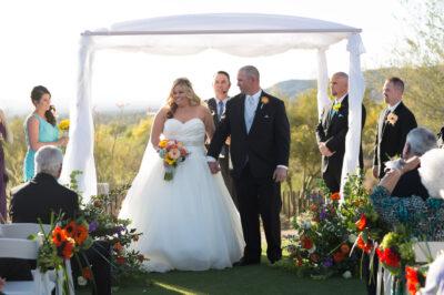 Gallery-Golf-Club-Wedding-10