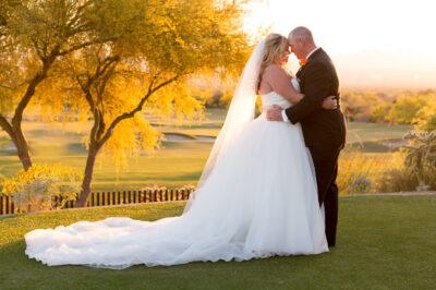 Gallery-Golf-Club-Wedding-11