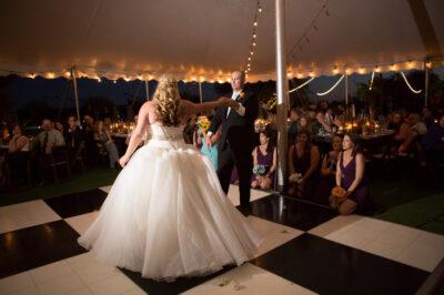 Gallery-Golf-Club-Wedding-16