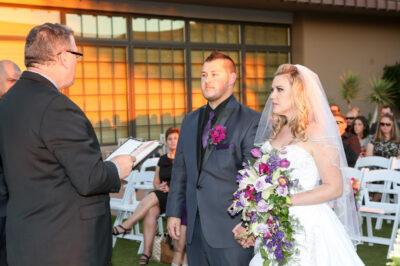 Gallery-Golf-Club-Wedding-19