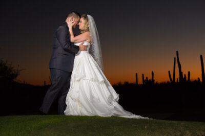 Gallery-Golf-Club-Wedding-24