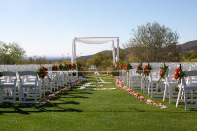 Gallery-Golf-Club-Wedding-5