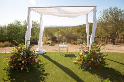 Gallery-Golf-Club-Wedding-7