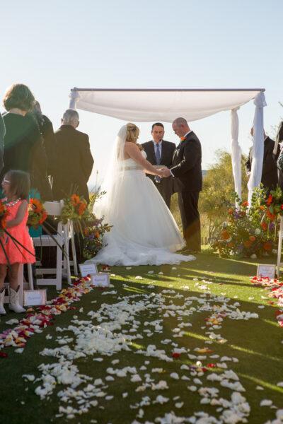 Gallery-Golf-Club-Wedding-9